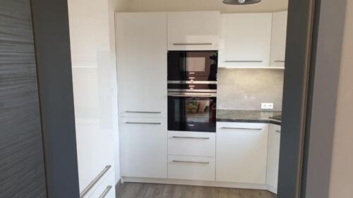 kuchyně 10 (1)
