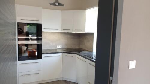 kuchyně 10 (2)