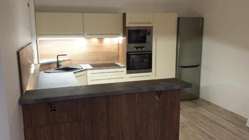 kuchyně 11 (3)