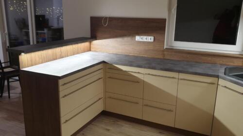 kuchyně 11 (5)