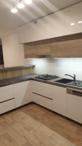 kuchyně 7 (4)