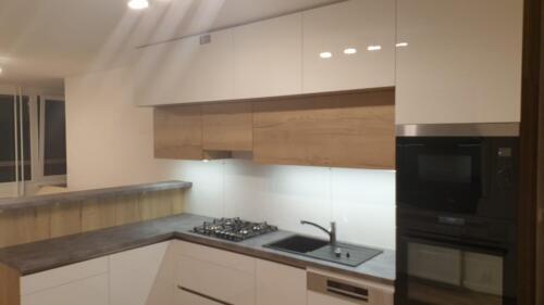 kuchyně 7 (5)