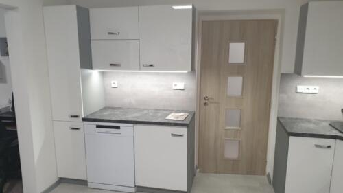 kuchyně 9 (3)